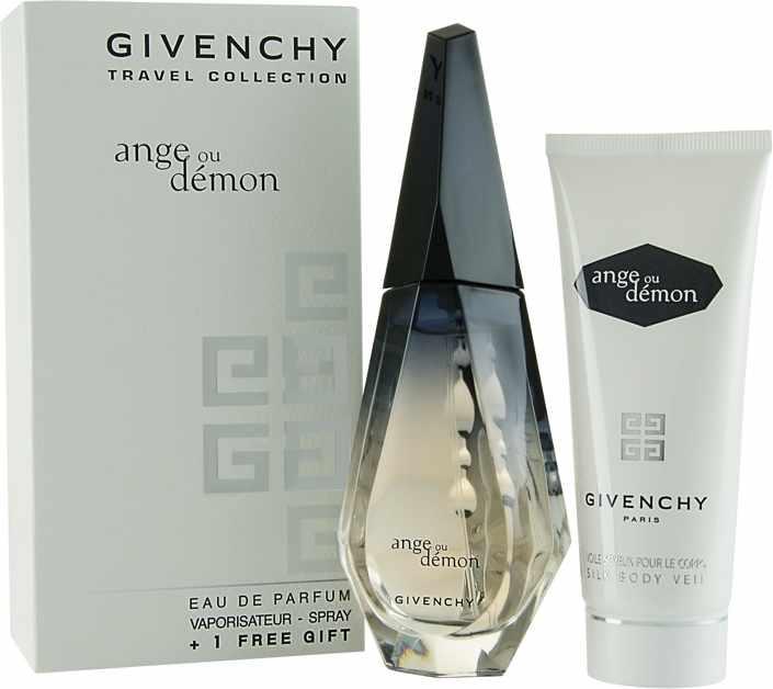 Givenchy Ange ou Demon Gaveaeske
