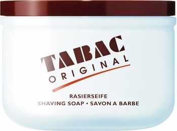 Tabac original shaving soap refill 100 g fra Tabac på nicehair.dk