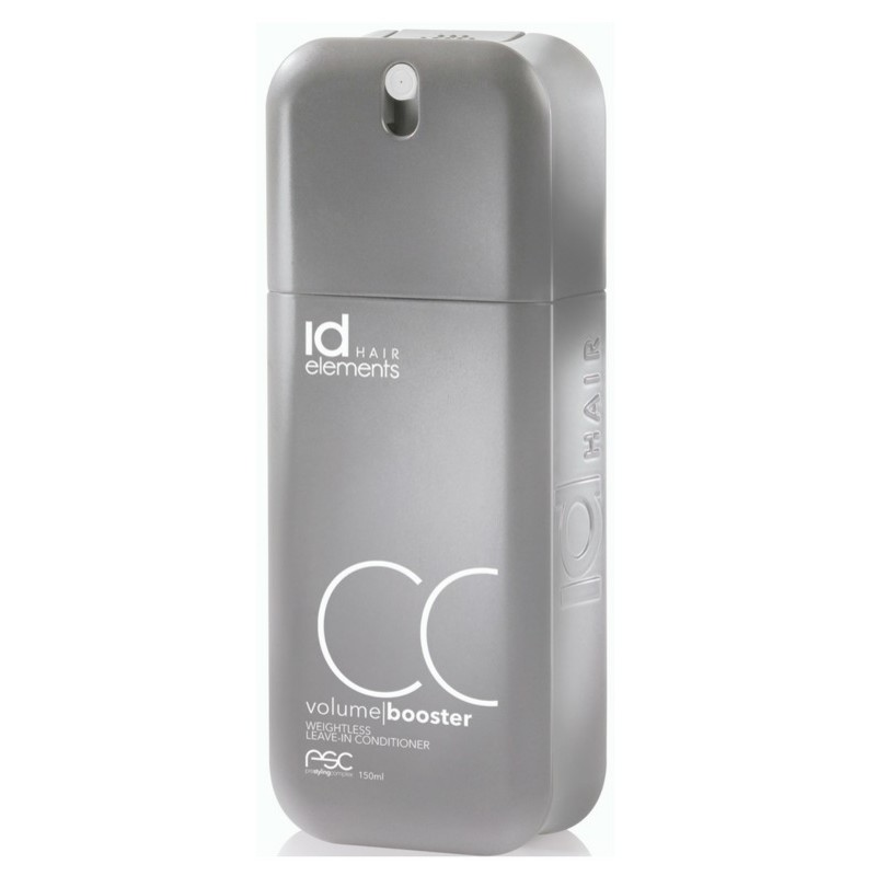 Id hair elements repair charger healing mask 200 ml fra N/A på nicehair.dk