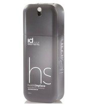 Id Hair Elements Holdit Inplace Non Aerosol Hairspray 125 ml.