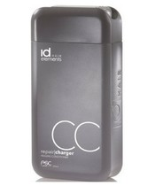 IdHAIR Elements Repair Charger Healing Conditioner 250 ml.
