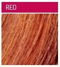 Wella color recharge cool blonde 200 ml fra Wella på nicehair.dk