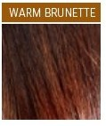 Wella – Wella color recharge warm blonde 200 ml fra nicehair.dk