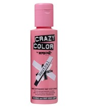 Crazy Color no. 031 Neutral 100 ml. (US)