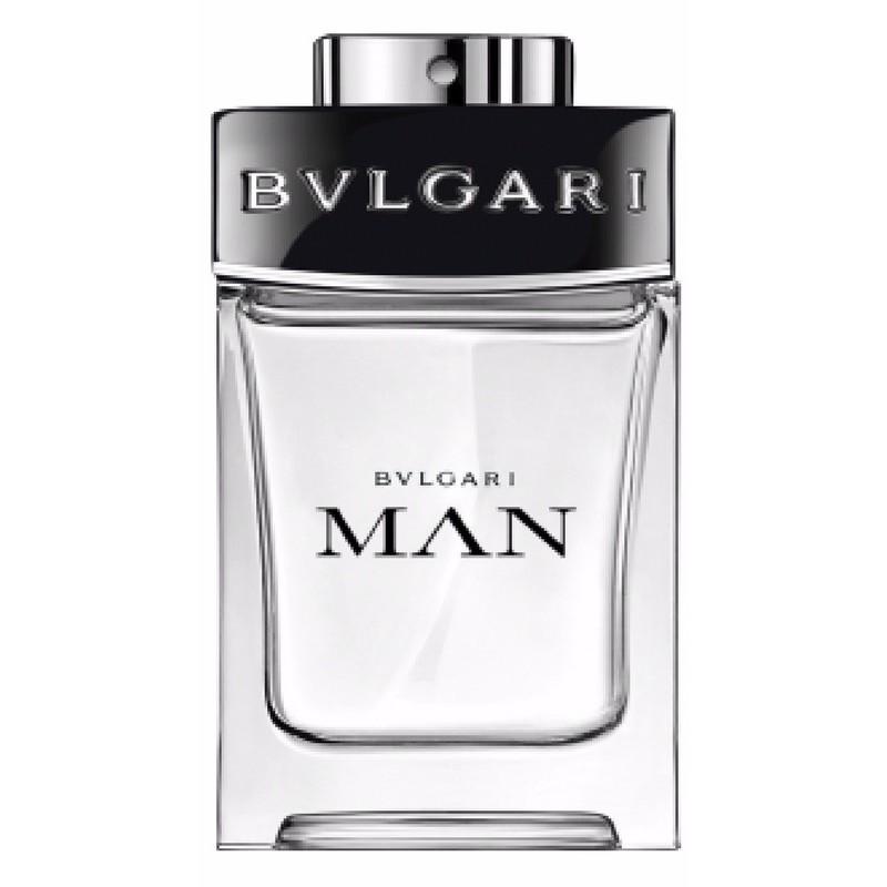 N/A – Bvlgari aqva pour homme edt 30 ml på nicehair.dk