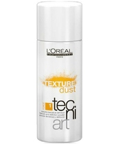 L'Oréal Tecni Art Texture Dust Force 1 7g.