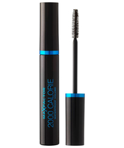 Max Factor 2000 Calorie Mascara Waterproof 9 ml - Rich Black