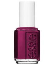 Essie Nail Polish 13,5 ml - 34 Jamaica Me Crazy (U)