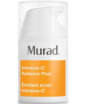 Murad E-Shield Intensive-C Radiance Peel 50 ml