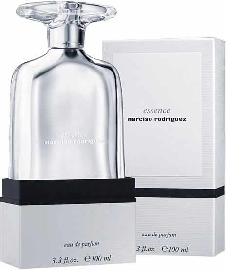 Narciso Rodriguez Edp Essence Women 100 ml