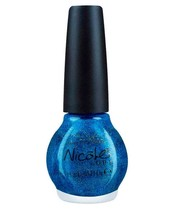 OPI Neglelak Me+Blue NI J04 - 15 ml (U)