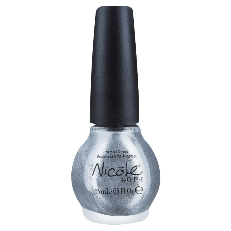 OPI Neglelak Give Me The 1st Dance NI J03 - 15 ml (U)
