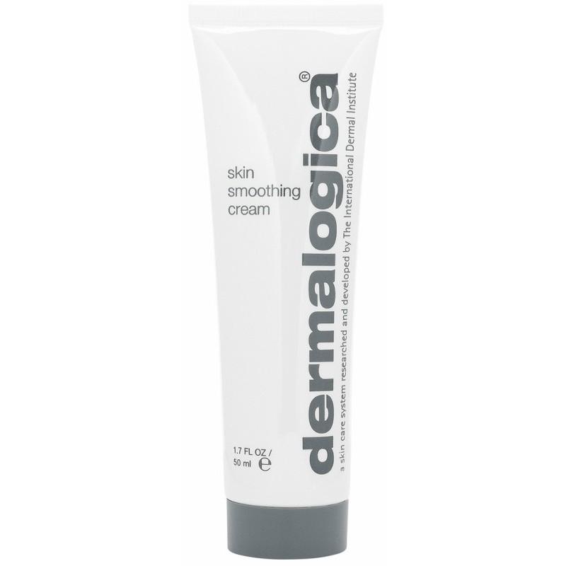 dermalogica skin smoothing cream tilbud