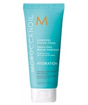 MOROCCANOIL® Hydrating Styling Creme 75 ml