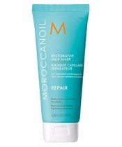MOROCCANOIL® Restorative Hair Mask 75 ml
