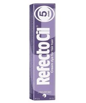 Refectocil (NR. 5) VIOLET - 15 ml.