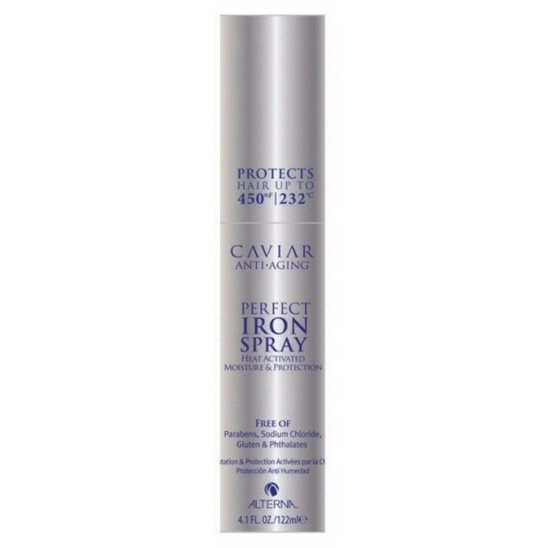 Alterna Caviar AntiAging Perfect Iron Spray 122 ml Alterna