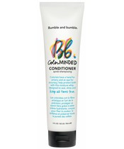 Bumble And Bumble Colour Minded Conditioner 150 ml