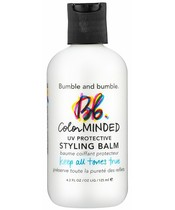Bumble And Bumble Colour Minded UV Protective Styling Balm 125 ml