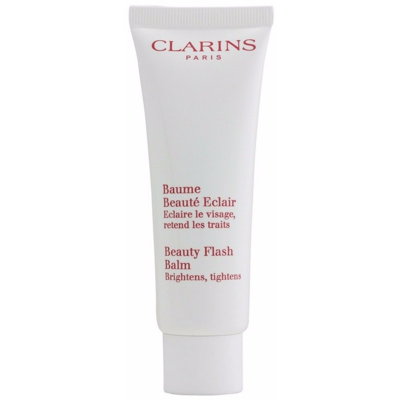 clarins beauty flash balm 30ml