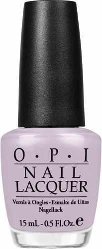 OPI Nail Polish Care To Dance NL T53 – 15 ml U