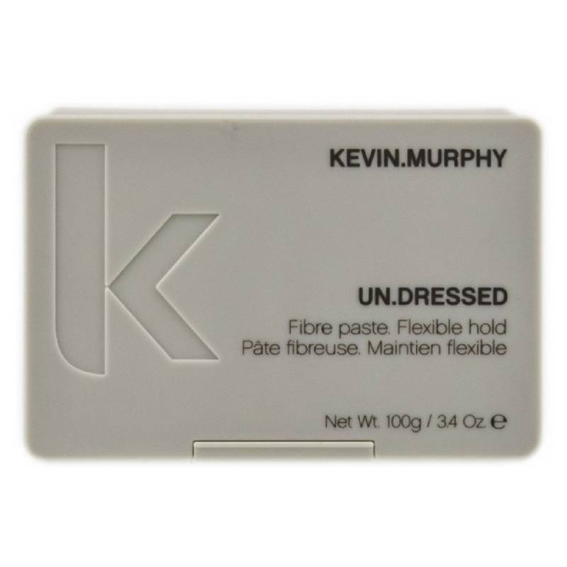 Kevin Murphy UN.DRESSED 100 gr. thumbnail
