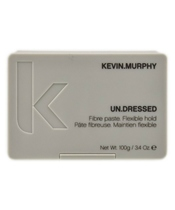 Kevin Murphy UN.DRESSED 100ml