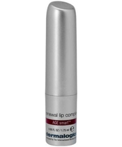 Dermalogica Age Smart Renewal Lip Complex 1,75 ml
