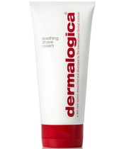 Dermalogica Shave Soothing Shave Cream 177 ml