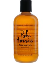 Bumble And Bumble Tonic Shampoo 250 ml.