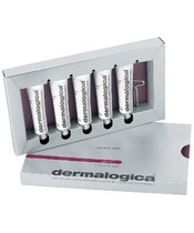 Dermalogica Age Smart Power Rich 50 ml