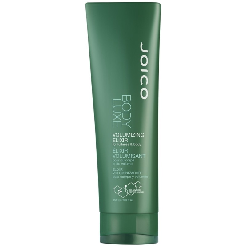 Joico Body Luxe Volumizing Elixir 200 ml