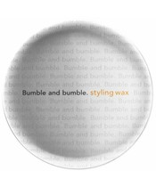 Bumble And Bumble Styling Wax 50 ml