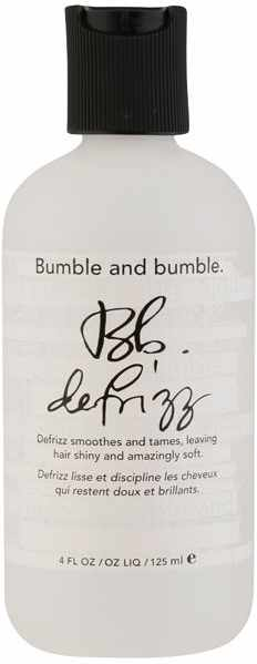 Bumble And Bumble Defrizz 125 ml (US)