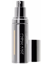 New Cid I-Perfection Foundation 30 ml - Vælg Farve