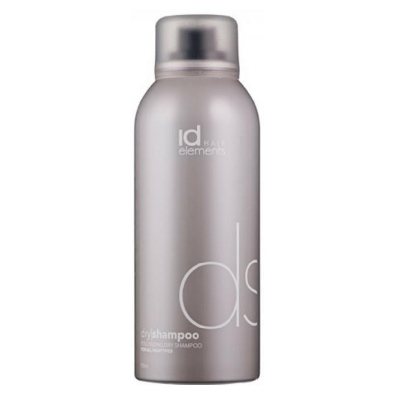 IdHAIR Elements Dry Shampoo 150 ml thumbnail