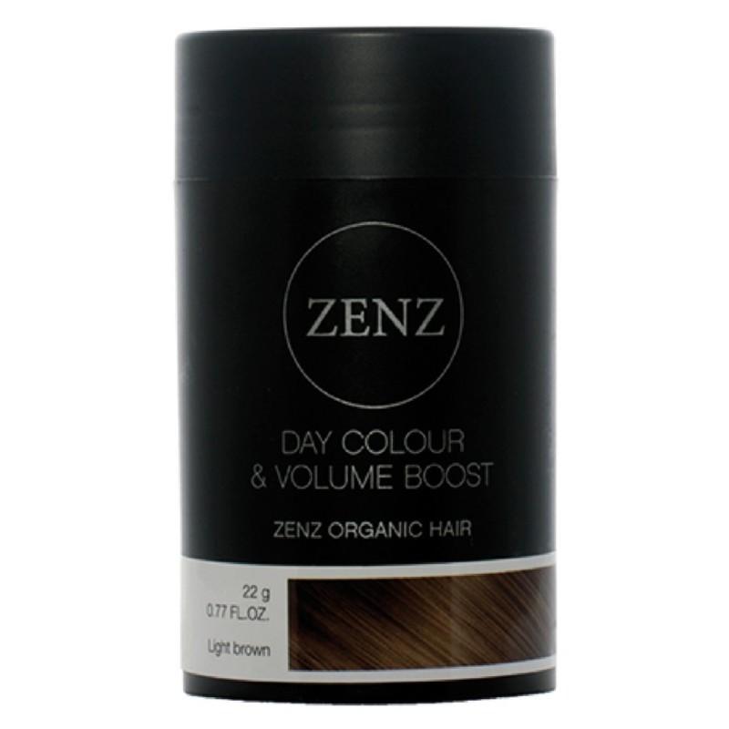 N/A Id hair elements fixit inplace 80 ml på nicehair.dk