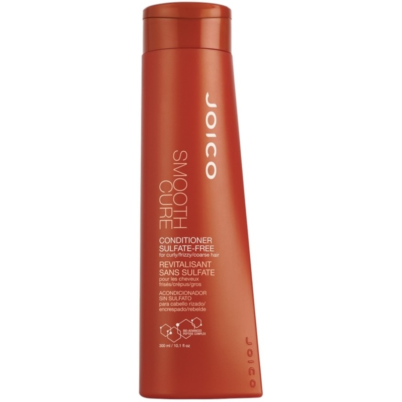 Zenz organic hair day colour volume boost dark brown 25 gr fra Zens organic fra nicehair.dk