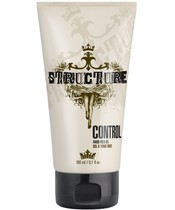 Joico Struture Control Hard Hold Gel 150 ml.