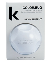 Kevin Murphy COLOR.BUG.WHITE 5g. (U)