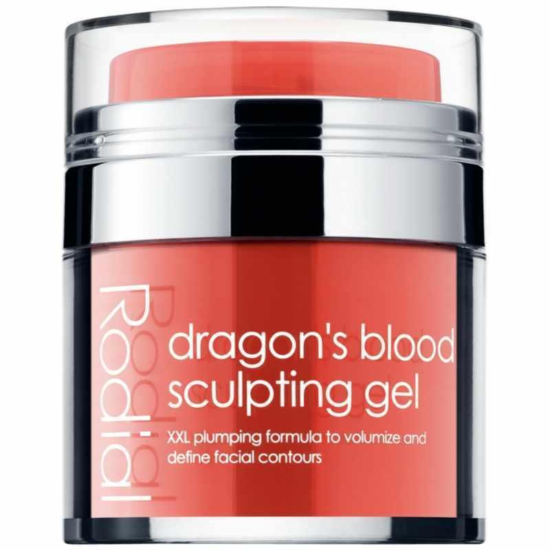 Billede af Rodial Dragon's Blood Sculpting Gel 50 ml.
