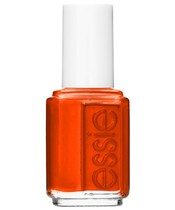 Essie Nail Polish 13,5 ml - 67 Meet Me At Sunset