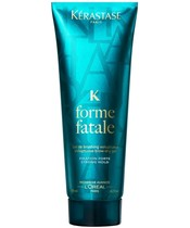 Kérastase Couture Styling Forme Fatale 125 ml