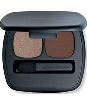 Bare Minerals READY Eyeshadow 2.0 - Choose Color