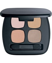 Bare Minerals Ready Eyeshadow 4.0 - Choose Color