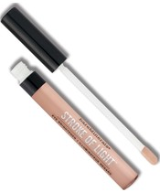 Bare Minerals Stroke Of Light Eye Brightener 5,5 ml - Vælg Farve