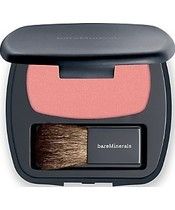 Bare Minerals READY Blush 6g - Choose Color