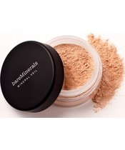 Bare Minerals Mineral Veil 9 g - Choose Color