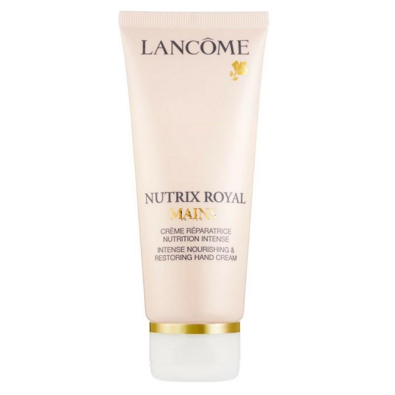 Lancome Nutrix Royal Hand Cream 100 ml