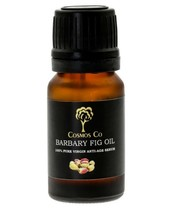 Cosmos Co Barbary Fig Kaktus olie 10 ml.